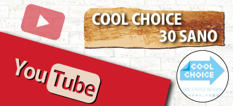 coolchoiceyoutubeチャンネル