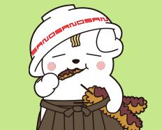 さのまるオフィシャルホームページ/佐野市